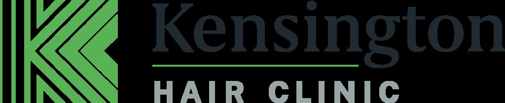 Kensington Hair Clinic